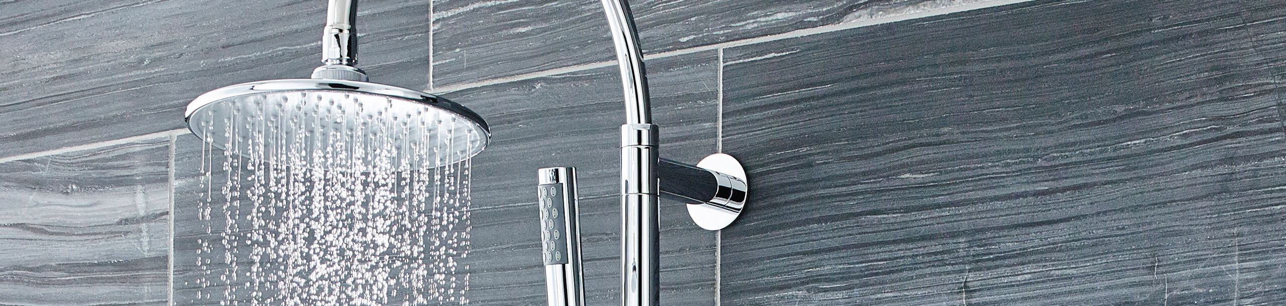 Complete Shower Solutions