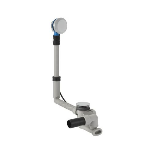 Geberit Bath Drain - 150.535.21.1