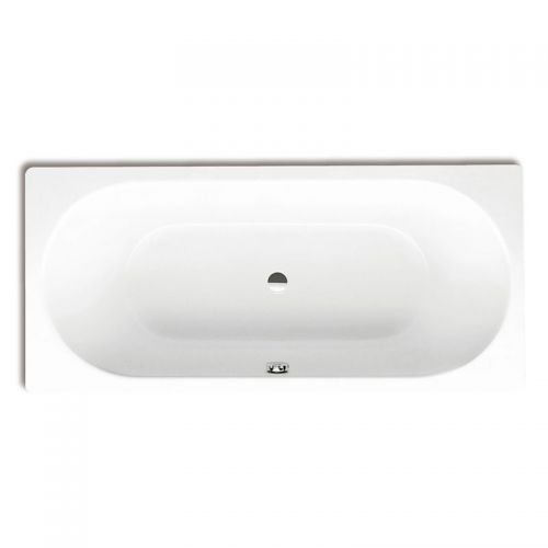 Kaldewei Classic Duo Steel Rectanglular Bath