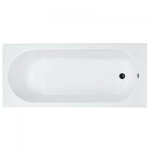 Synergy Cascade Single Ended Bath