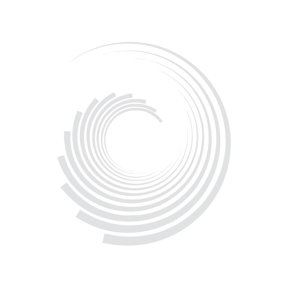 Loco Angled Radiator Valves Chrome - Pair