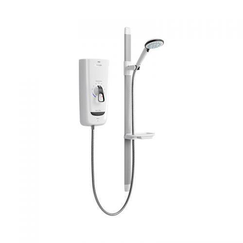 Mira Advance Flex 8.7Kw Electric Shower 1.1785.003
