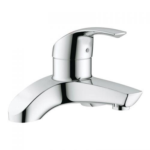 Grohe Eurosmart Single Lever Bath Filler - 25098000