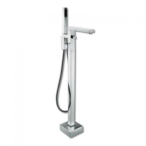 Synergy Tec Studio EB Freestanding Bath Shower Mixer