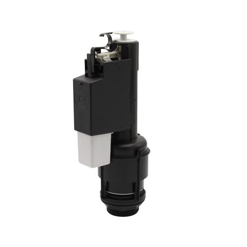 Armitage Shanks Ideal Standard Dual Flush Valve and Overflow SV92667