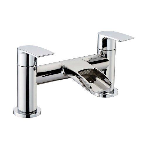 Avon Bath Filler - By Voda Design