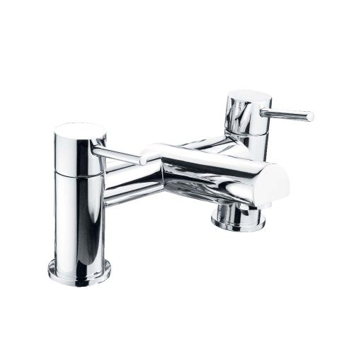 Solent Bath Filler - By Voda Design