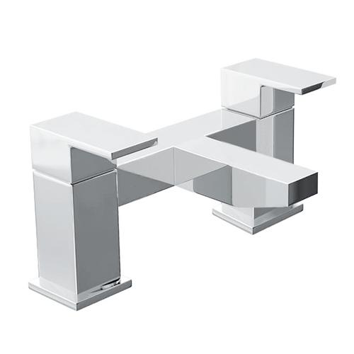 Isla Bath Filler - By Voda Design