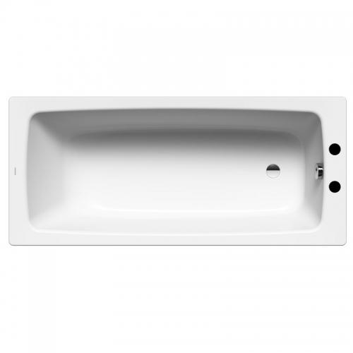 Kaldewei Cayono Steel Rectangular Bath