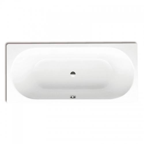 Kaldewei Classic Duo Steel Rectanglular Bath