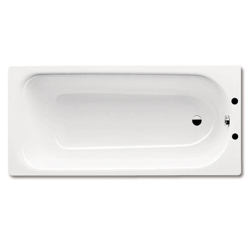 Kaldewei Eurowa Standard Steel Bath