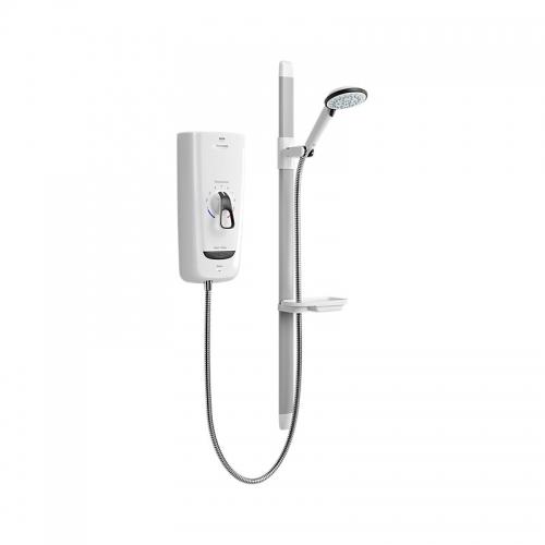 Mira Advance 8.7Kw Electric Shower 1.1785.001