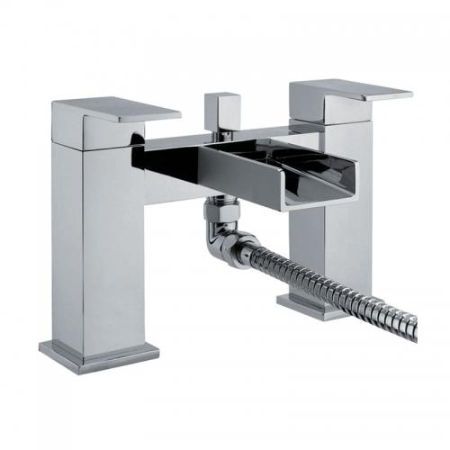 Synergy Tec Studio Z Bath Shower Mixer