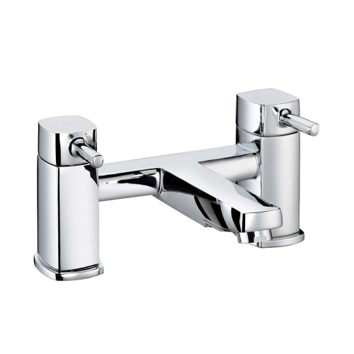 Albany Bath Filler - By Voda Design