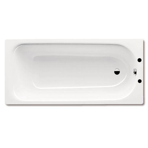 Kaldewei Eurowa 130 Litre Standard Steel Bath