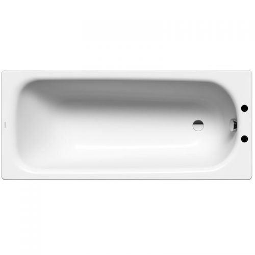 Kaldewei Saniform Plus Steel Bath