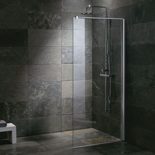Wetroom Screens (8mm)
