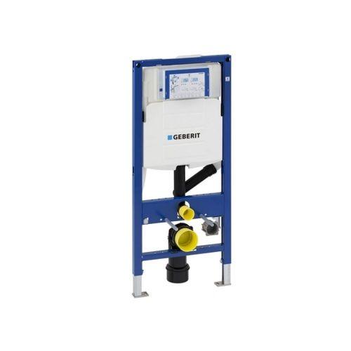 Geberit Duofix WC Frame 1.12m - 111.353.00.5
