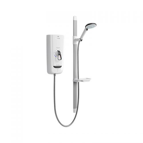 Mira Advance 8.7Kw Electric Shower 1.1785.001