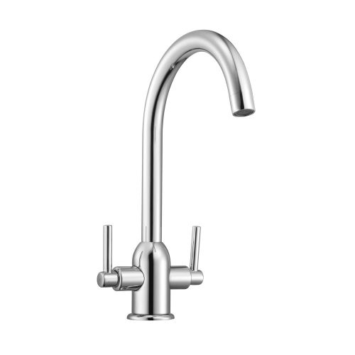 Arley Trento Mono Kitchen Sink Mixer