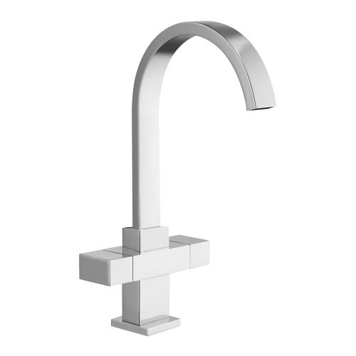 Arley Pisa Mono Kitchen Sink Mixer