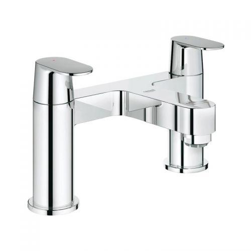 Grohe Eurosmart Cosmopolitan Bath Filler - 25128000