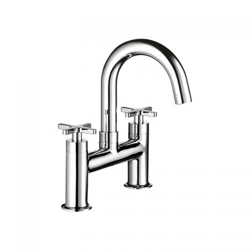 Mira Revive Bath Filler -  2.1819.004