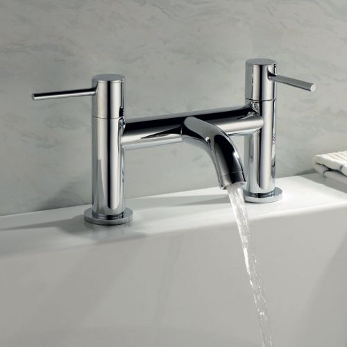 Synergy Tec Studio G Bath Filler