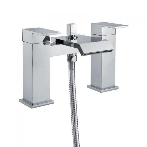 Synergy Tec Studio Q Bath Shower Mixer