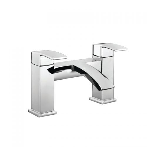 Synergy Tec Studio SC Bath Filler
