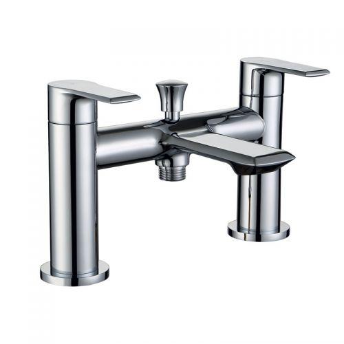 Synergy Tec Studio XA Bath Shower Mixer